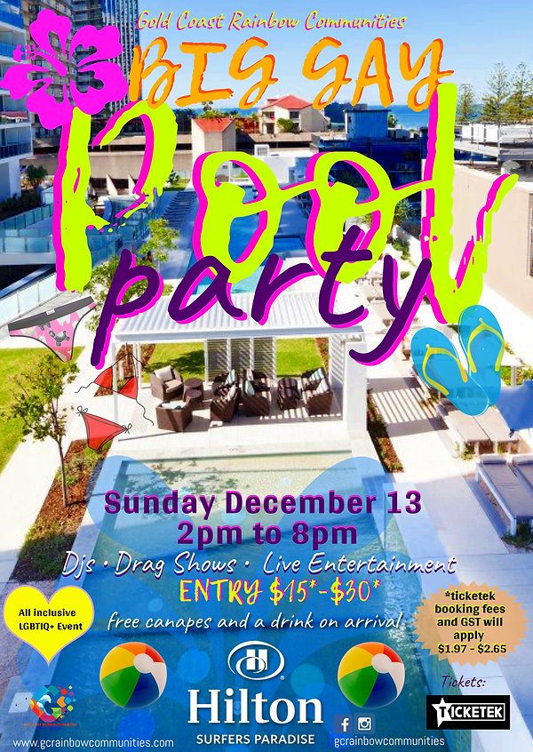Copy of Copy of Pool Party Flyer (9).jpg