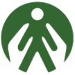 cropped-JC-MMT-small-Olive-1.png