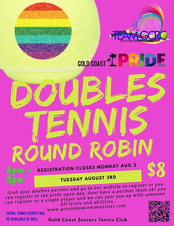 Copy of Tennis Game Flyer Template (2).jpg
