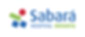 Saracura - Sabará