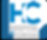 Saracura - UCINE - Unidade de Cuidados Intensivos Neonatal