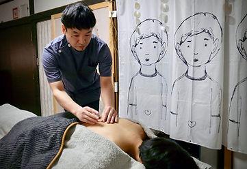 鍼灸 3.jpg