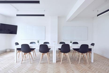 chairs-2181980.jpg