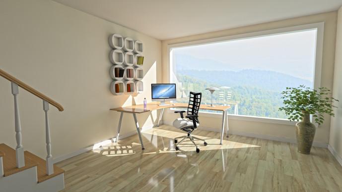 architecture-2804083.jpg
