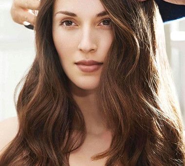 How To Successfully Treat Damaged Hair