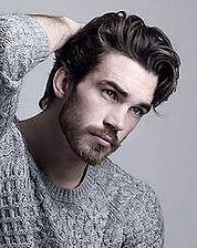 men hairstyling-NPB.jpg