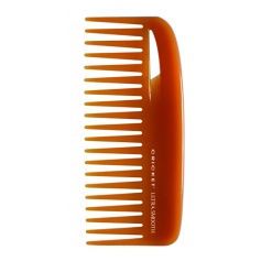 CONDITIONING COMB