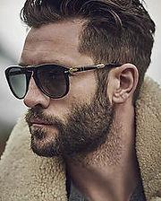 men haircuts_NPB.jpg