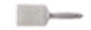 VENTED PADDLE