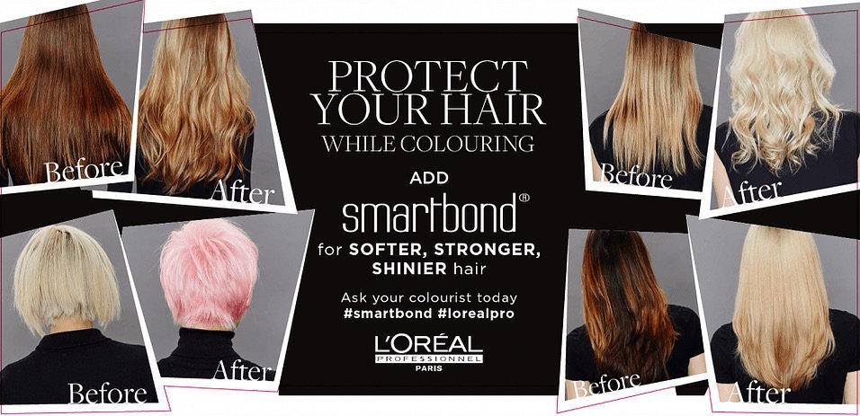 L'Oréal_Smartbond_professional-NPB.jpg