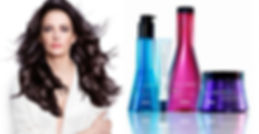 Smartbond-Damaged hair expert-NPB.jpg