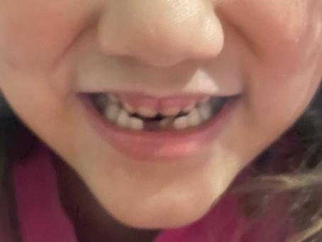 JOY, HAPPINESS,SMILE!