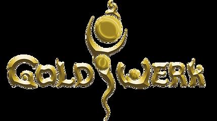 Logo Gold-Werk.ch