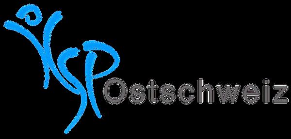HSP-Logo%252520Yannis_edited_edited_edit