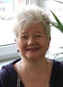 Judith Bellwald