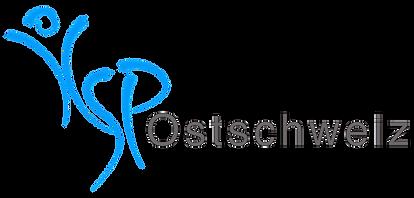 HSP-Logo%2520Yannis_edited_edited.png