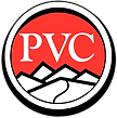 PVC small.png