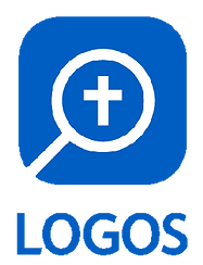 Logos_Bible_Software_logo.png