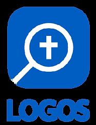 Logos_Bible_Software_logo.png