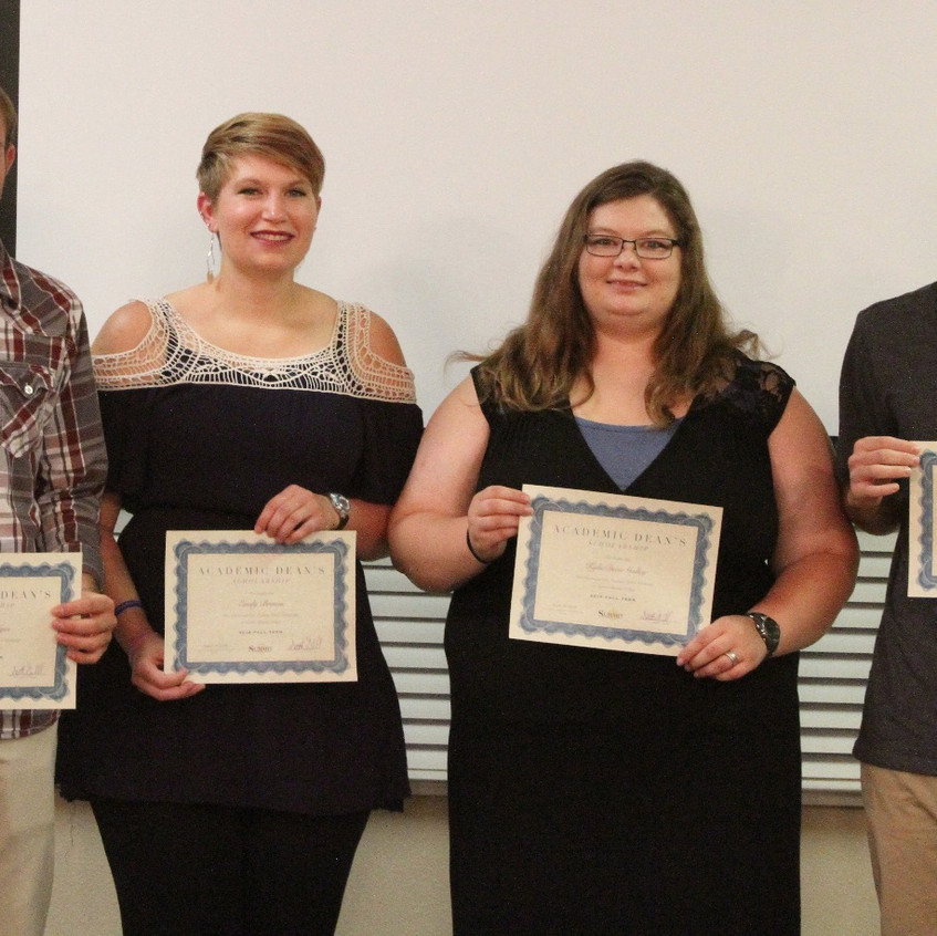 Aca Dean Scholarship winners_edited