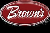 BrownShoeFit sm.png