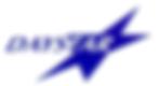 Daystar Petroleum logo.png