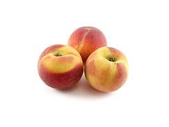 peaches-02.jpg