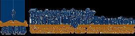 ABHE COA Logo.png