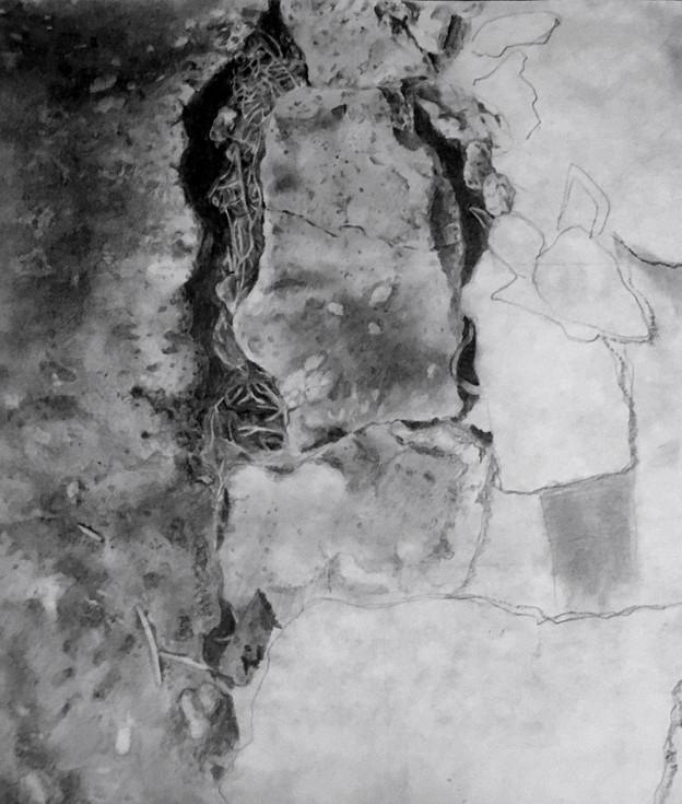 Concrete, 2013