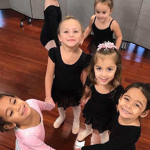 ballet babies 1.jpg