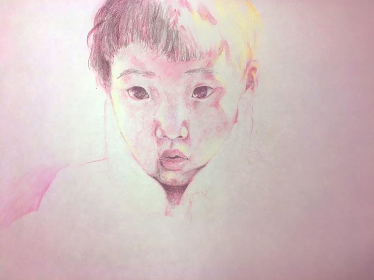 Toddlerhood, 2012