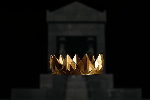La Corona Prometida (Placeholder) 2.jpg
