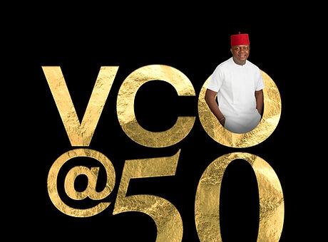 VCO-Birthday-LOGO-picked (1).jpg