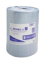 Бумага Wypal L30