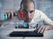 bigstock-Virus-And-Hacking-Concept-39343