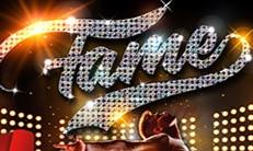 FAME - DAS MUSICAL