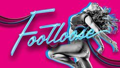 FOOTLOOSE - DAS MUSICAL