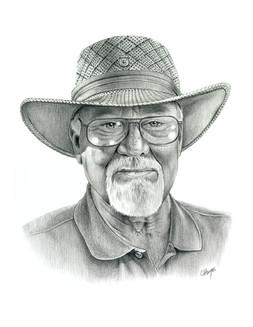 Jim Dunson