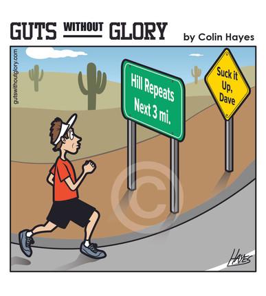 running_hillrepeats_color.jpg