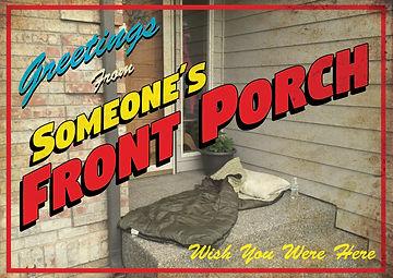 frontporch_postcard-01.jpg