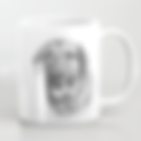 Lab mix coffee mug