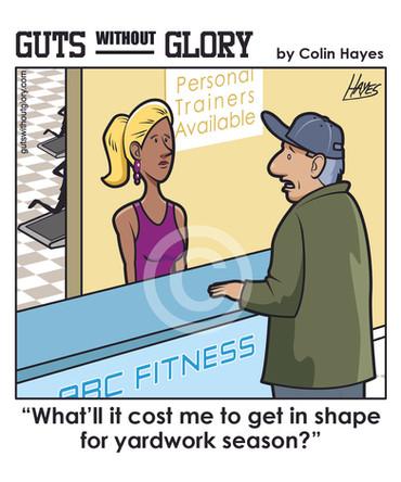 fitness_yardworkseason_color.jpg