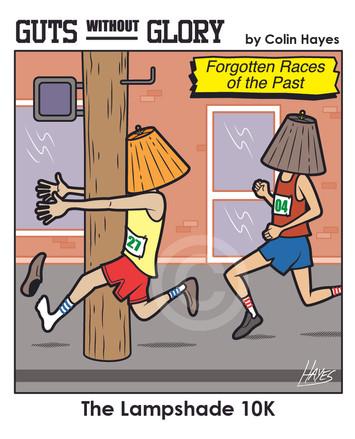 running_lampshade10k_color.jpg