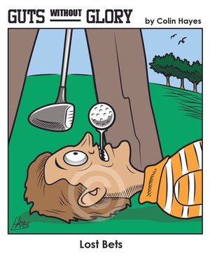 golf_lostbets_color.jpg