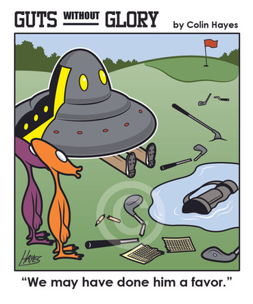 golf_aliens_color.jpg