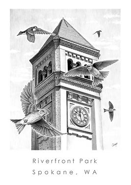 clocktower_postcard_front_web.jpg