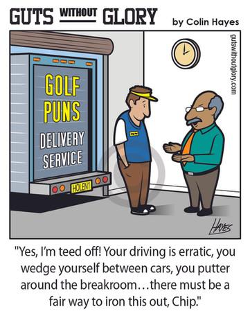 golf_puns_color.jpg