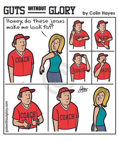 baseball_jeans_color.jpg