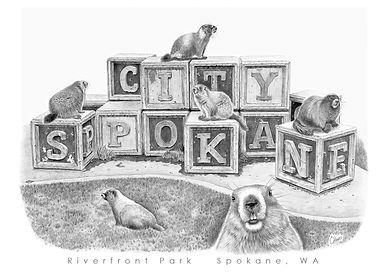 spokaneblocks_postcard_front_web.jpg