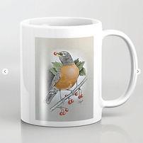 robin mug_promo.jpg